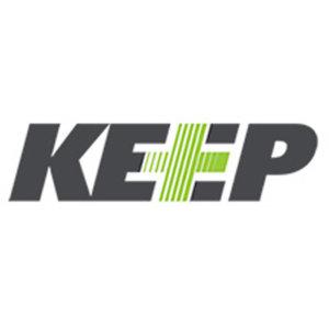 keep-logo