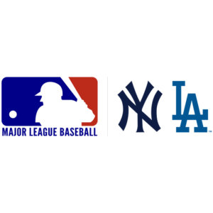 mlb-yankees-dodgers