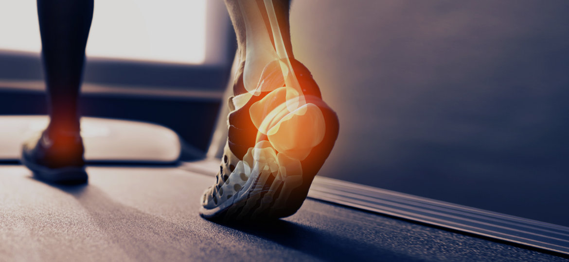 ankle-pain-chiropractor-ny