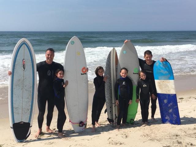 cscm-surfing